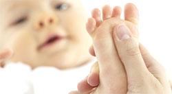 osteopatia-pediatria-8